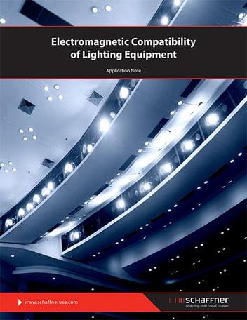 EMC-of-Lighting-Equip