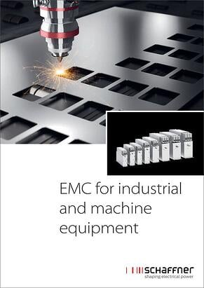 EMC_for_industrial_and_machine_equipment