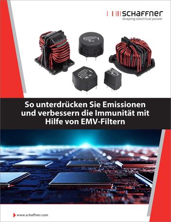 21-SchaffnerEU_C1S2_Suppress-Emissions-and-Enhance-Immunity-EMI-Filtering-cover_DE