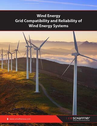 Wind-Energy-Grid-Compatibility-and-Reliability-of-Wind-Energy-Systems-1