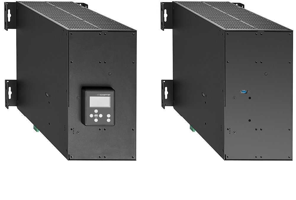 High_Speed_Bus.png