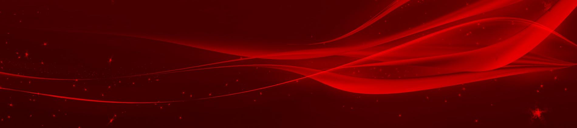csm_Header_Products.jpg