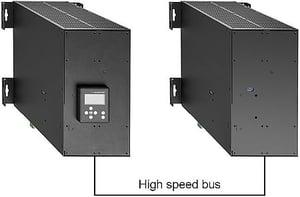 high_speed_bus_ecosineactivesync